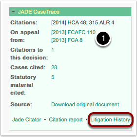 litigation-history-is-now-part-of-jade